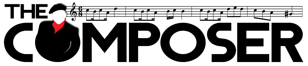 The Composer logo